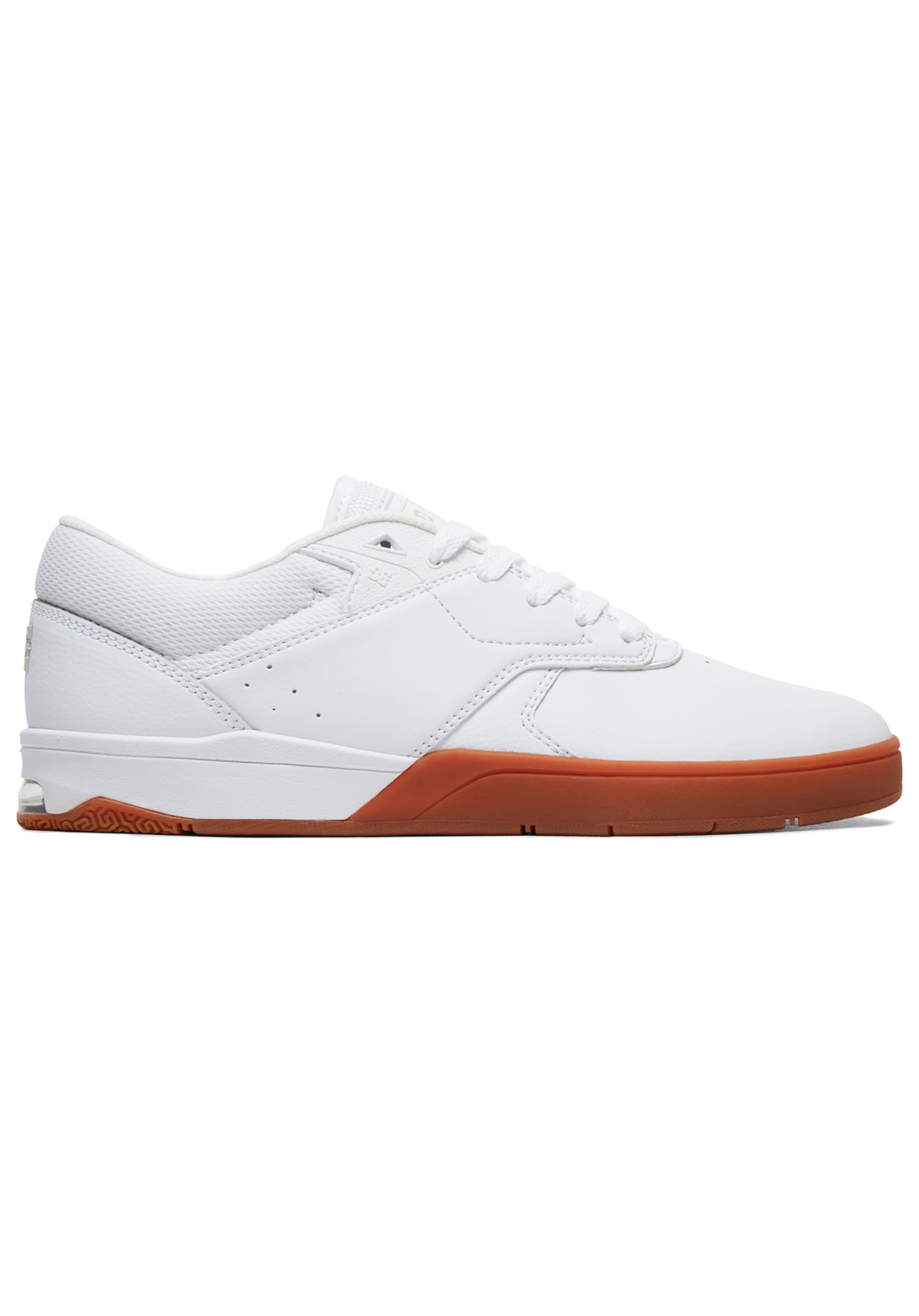 Sneaker S' 'tiago RotWeiß Shoes Dc In 7gybf6Y