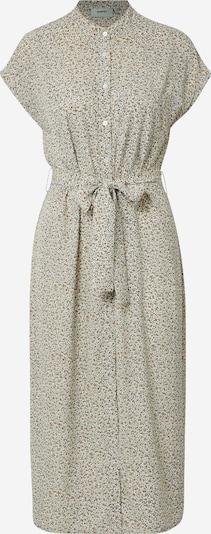 Moves Kleid 'kolban 1754' in mischfarben, Produktansicht