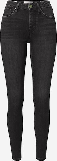 Pepe Jeans Jeans 'Regent' in de kleur Black denim, Productweergave