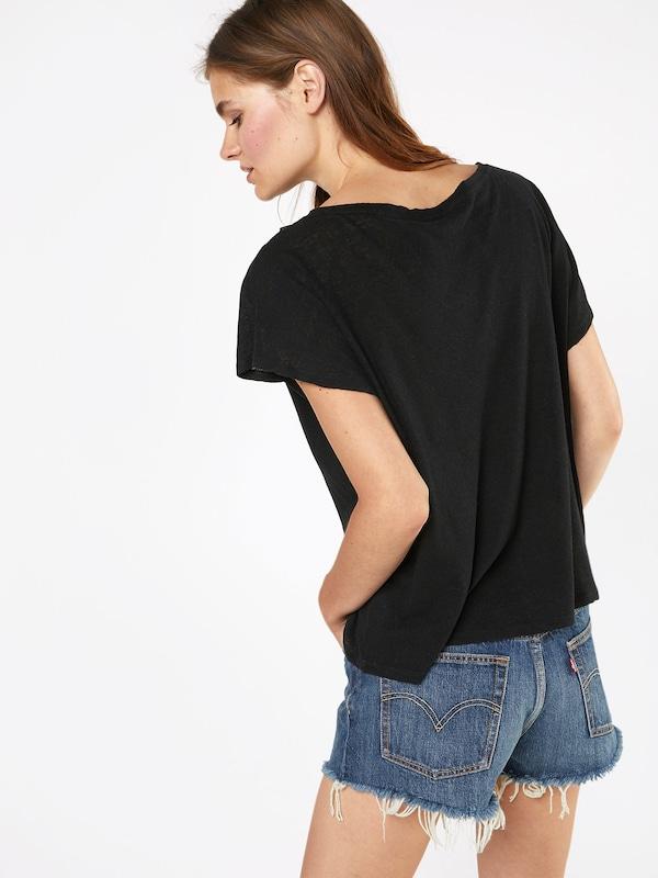 DIESEL Shirt 'T-LARY-A'