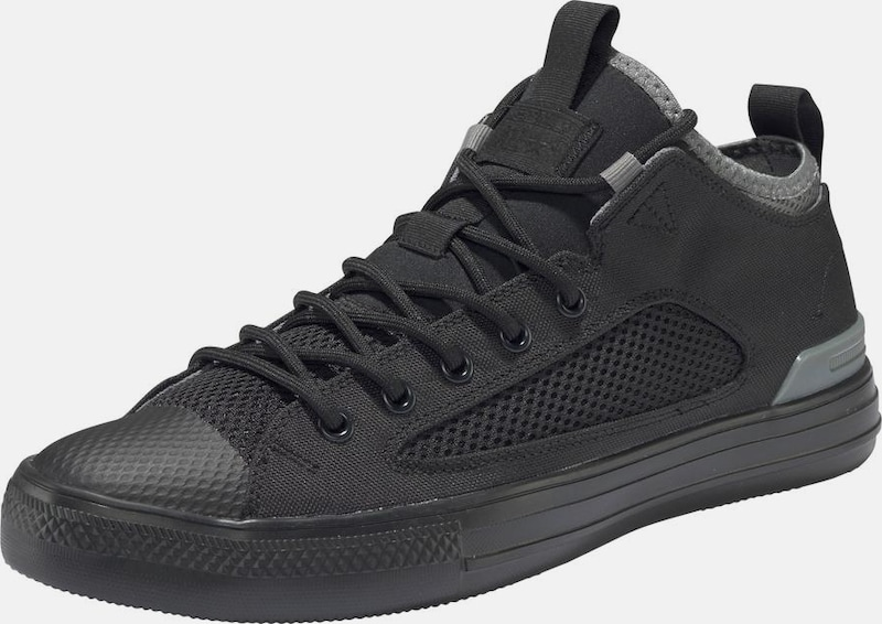 CONVERSE Sneaker  Chuck Taylor All Star Ultra Ox