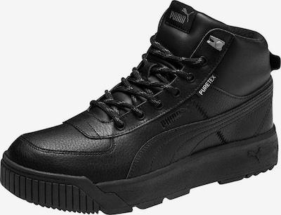 PUMA Sneaker 'Tarrenz' in schwarz, Produktansicht