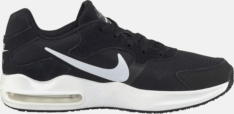 Nike SB SOLARSOFT PORTMORE II Sneaker low braun WT0784
