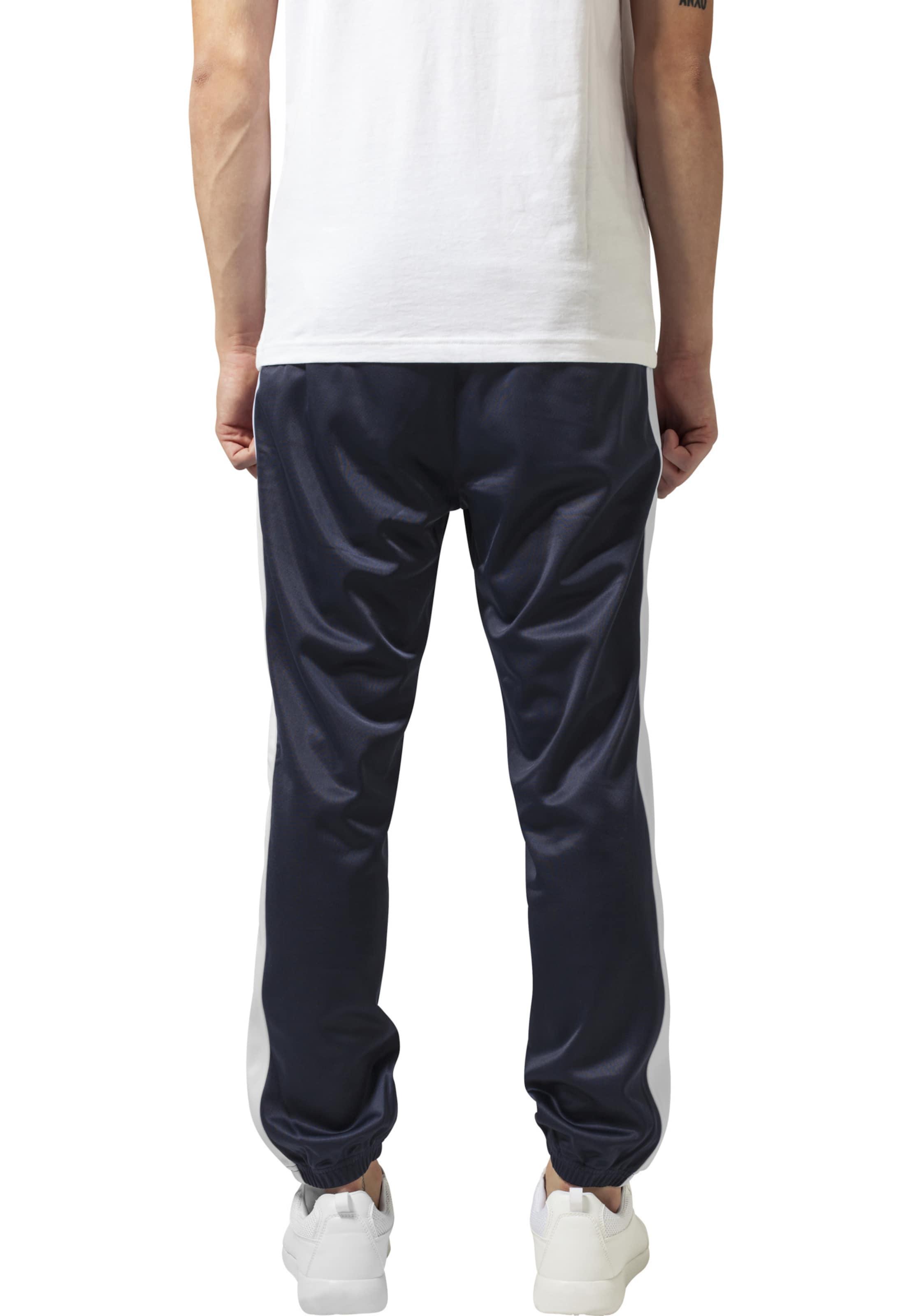 Classics In Urban Classics Pants Pants Urban NavyWeiß In 34ARjq5L