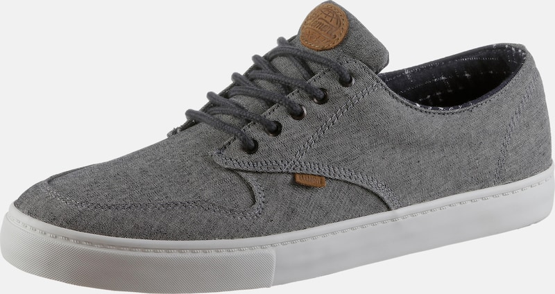 Haltbare Mode billige Schuhe ELEMENT | Gut 'TOPAZ C3' Sneaker Schuhe Gut | getragene Schuhe 3f8a92