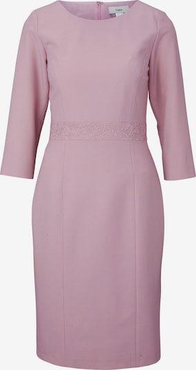 heine Sheath dress in Rose, Item view