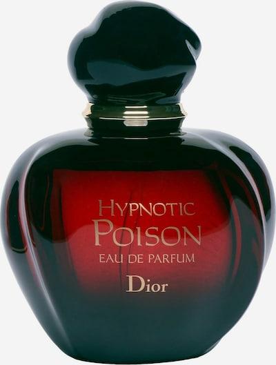 Dior 'Hypnotic Poison' Eau de Parfum in dunkelrot, Produktansicht