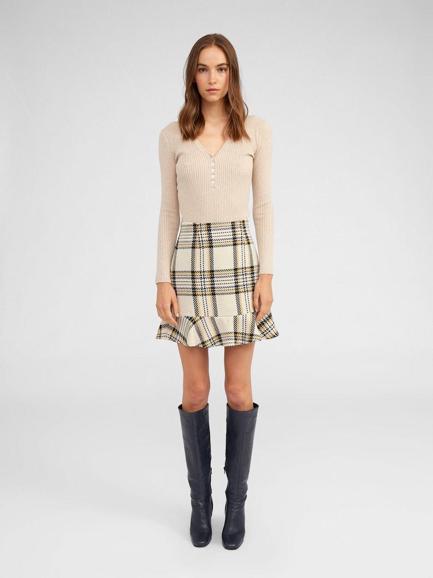 Pullover 'Alesia'