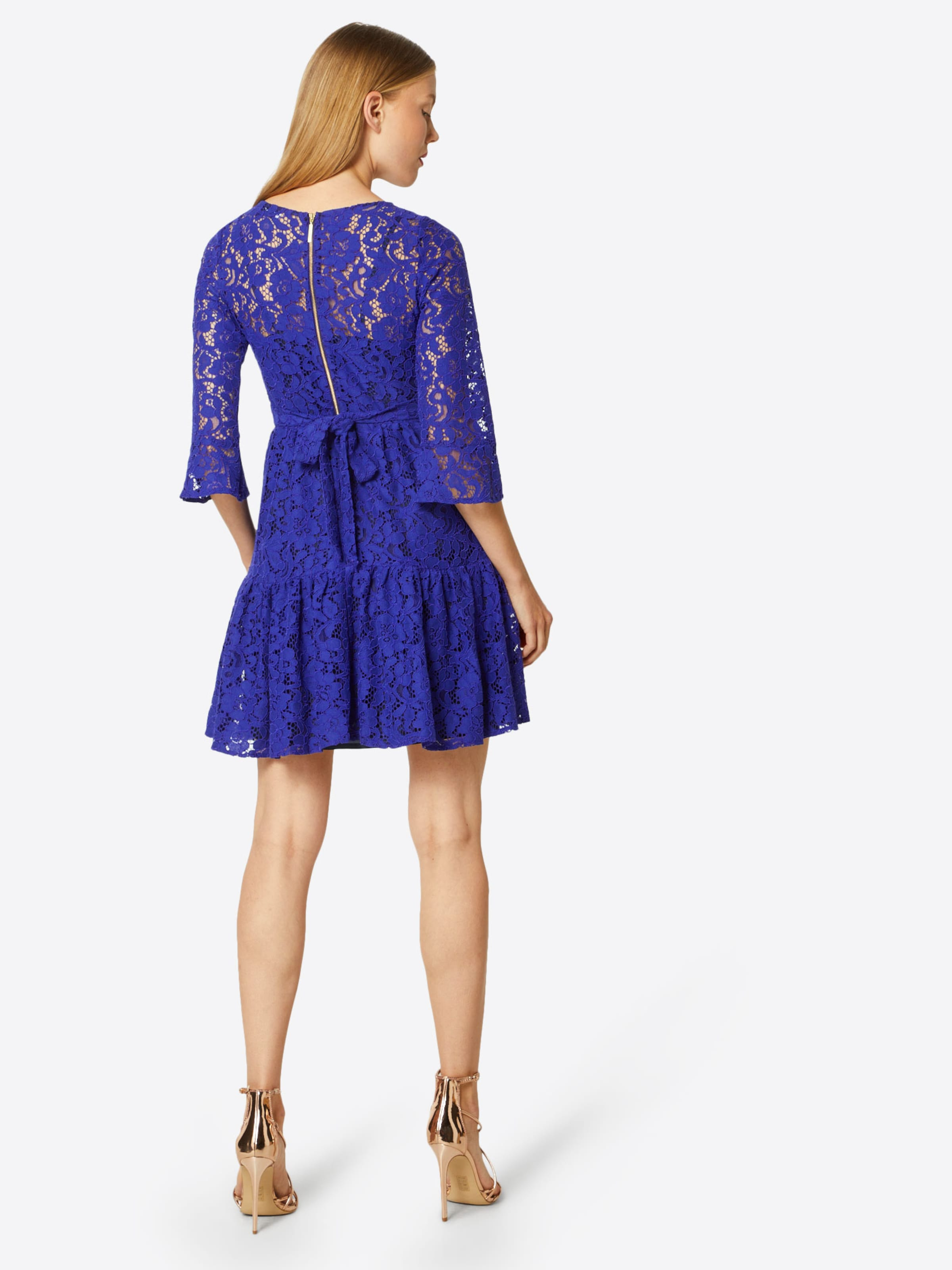De Cocktail Orchidée Closet Robe London En SMpLzqUVG