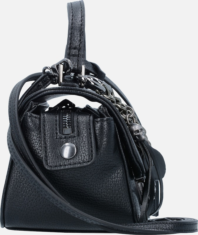 REPLAY Mini Bag Handtasche 15 cm