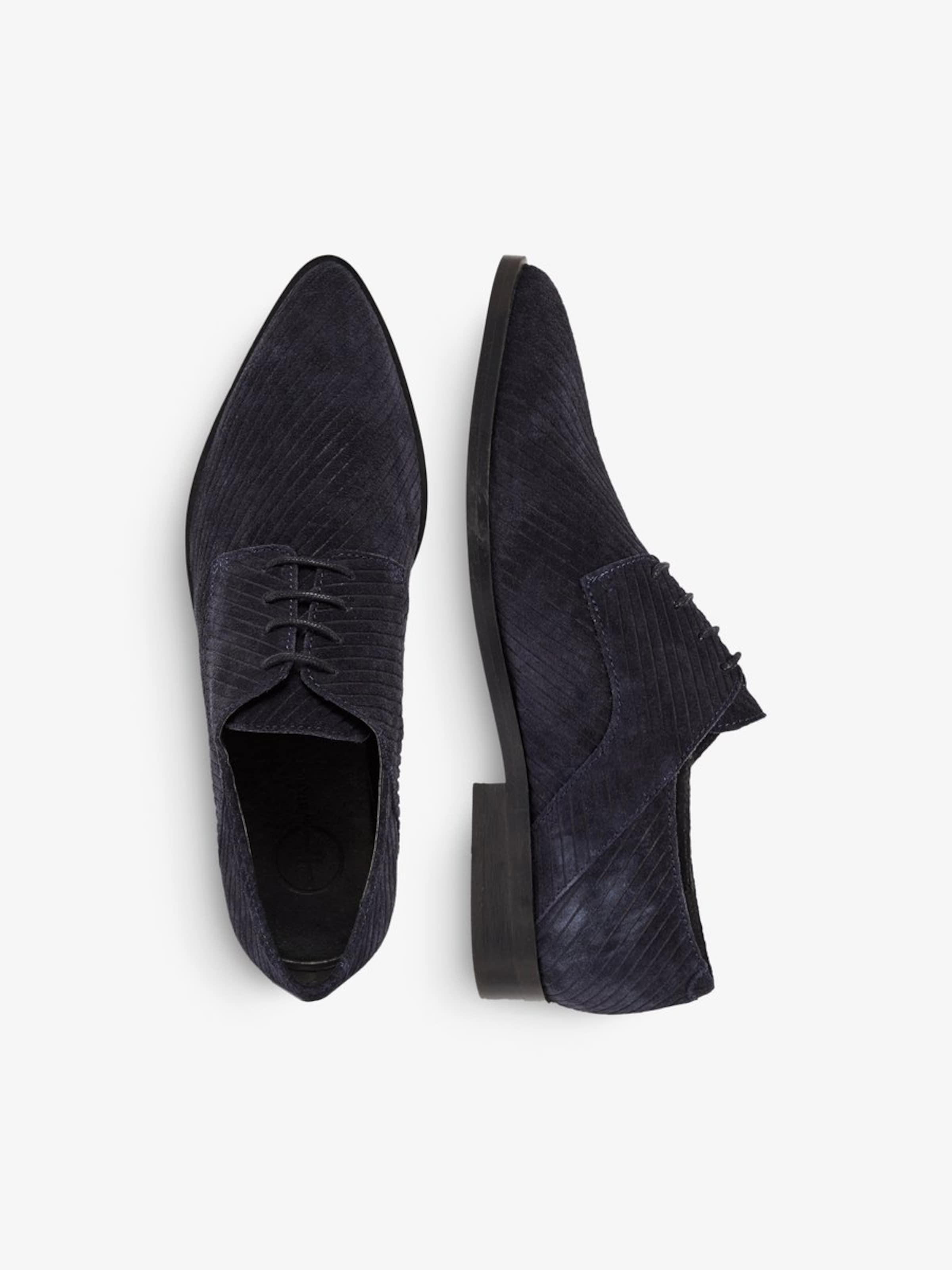 In Nachtblau Bianco Schuhe Schuhe Bianco In nw8Pk0OX