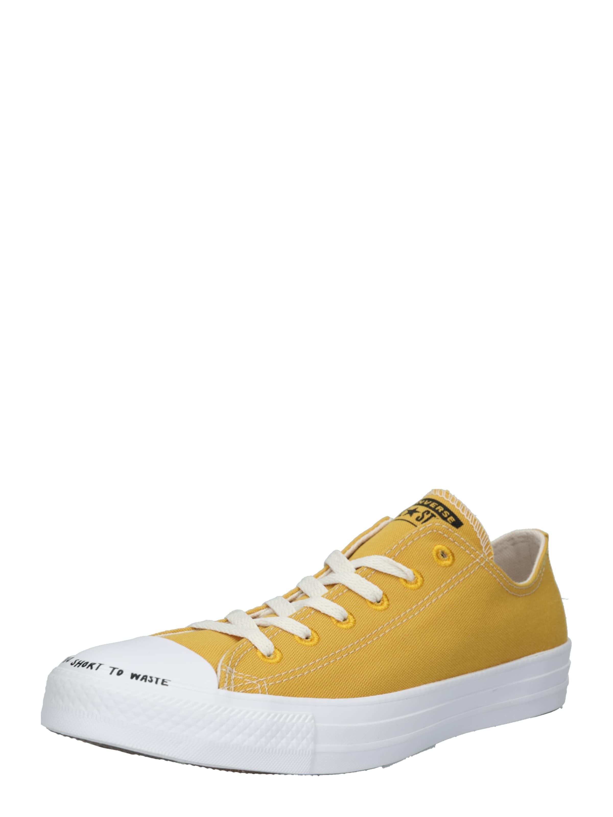 All RenewOx' Sneaker Star Taylor Converse In 'chuck Grün FlcK1uTJ3