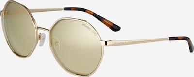 Ochelari de soare '0MK1072' Michael Kors pe auriu, Vizualizare produs