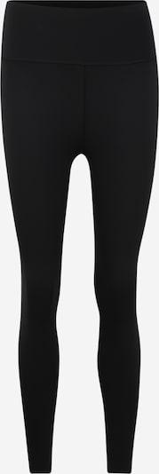 ADIDAS PERFORMANCE Sporthose 'BT AER RDY 78 T' in schwarz, Produktansicht
