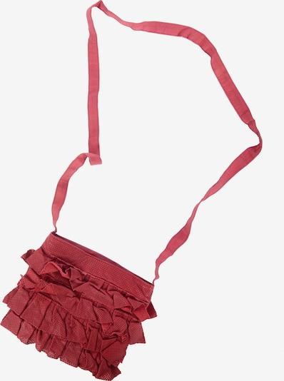 Maze Handtasche 'Taranto' in rot, Produktansicht