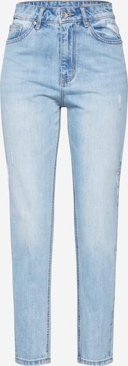 VERO MODA Jeans in hellblau, Produktansicht