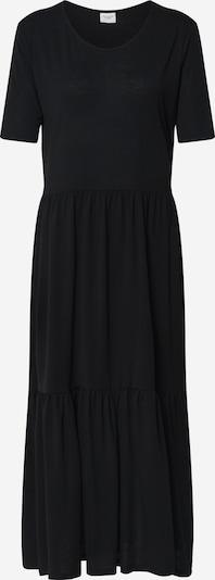 JDY Poletna obleka 'JDYDALILA' | črna barva, Prikaz izdelka