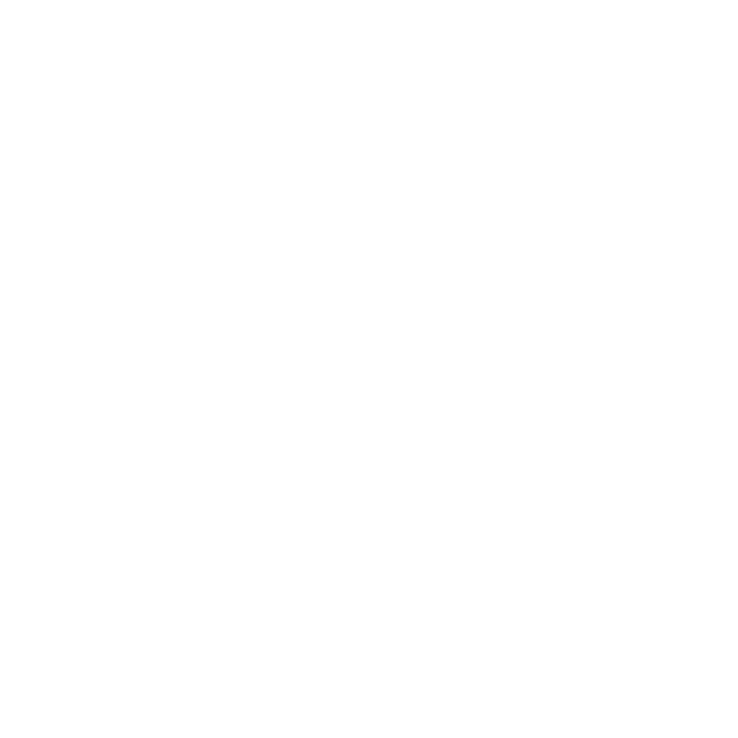 Steiff Collection Logo