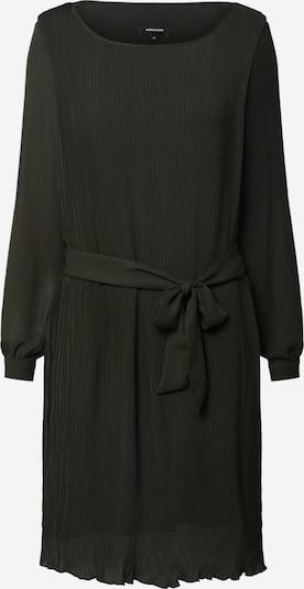 MORE & MORE Kleid in schwarz, Produktansicht