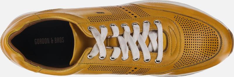 Gordon & Bros 'Conte' Sneakers Niedrig Niedrig Sneakers 875281