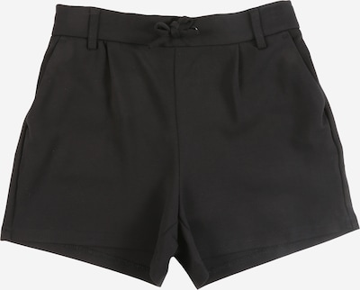 KIDS ONLY Shorts in schwarz, Produktansicht
