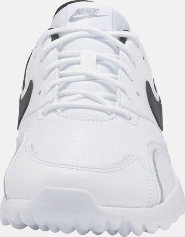 Nike Sportswear Sneaker Air Max Nostalgic