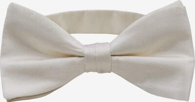 JOOP! Fliege ' Bowtie ' in weiß, Produktansicht