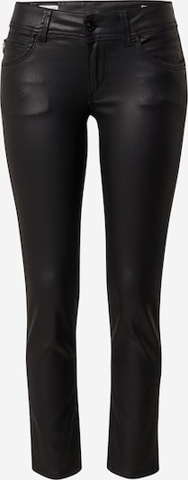 Pepe Jeans Jean 'New Brooke' en noir, Vue avec produit