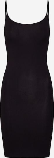 Samsoe Samsoe Jurk 'Talla' in de kleur Zwart, Productweergave