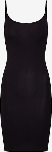 Suknelė 'Talla' iš Samsoe Samsoe , spalva - juoda, Prekių apžvalga