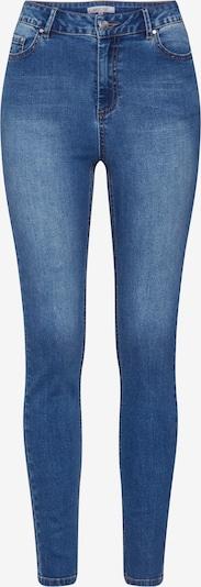 ABOUT YOU Džinsi 'Jamila' pieejami zils džinss: Priekšējais skats