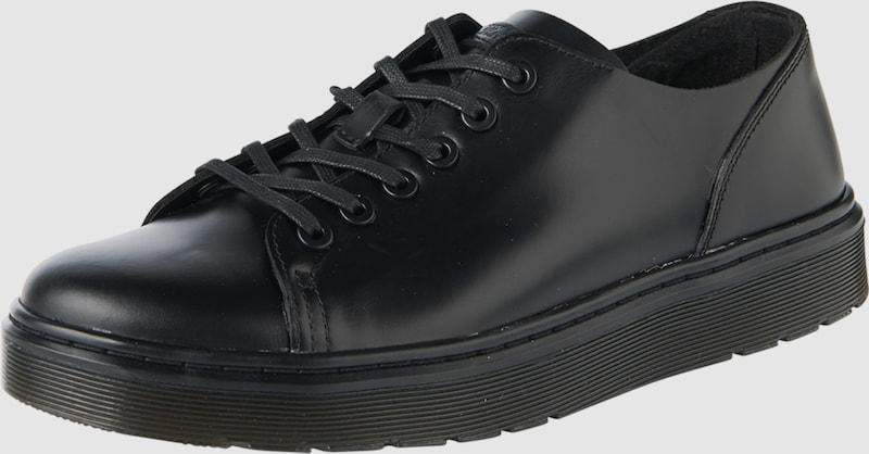 Haltbare Mode billige Schuhe Dr. Martens | Sneaker 'Dante' 'Dante' 'Dante' Schuhe Gut getragene Schuhe 035648