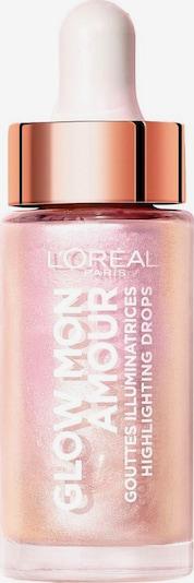 L'Oréal Paris Highlighter in silber, Produktansicht