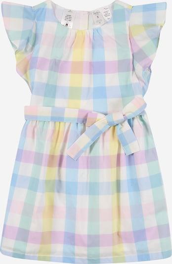 Carter's Kleid 'Easter Collection S20 ' in mischfarben, Produktansicht
