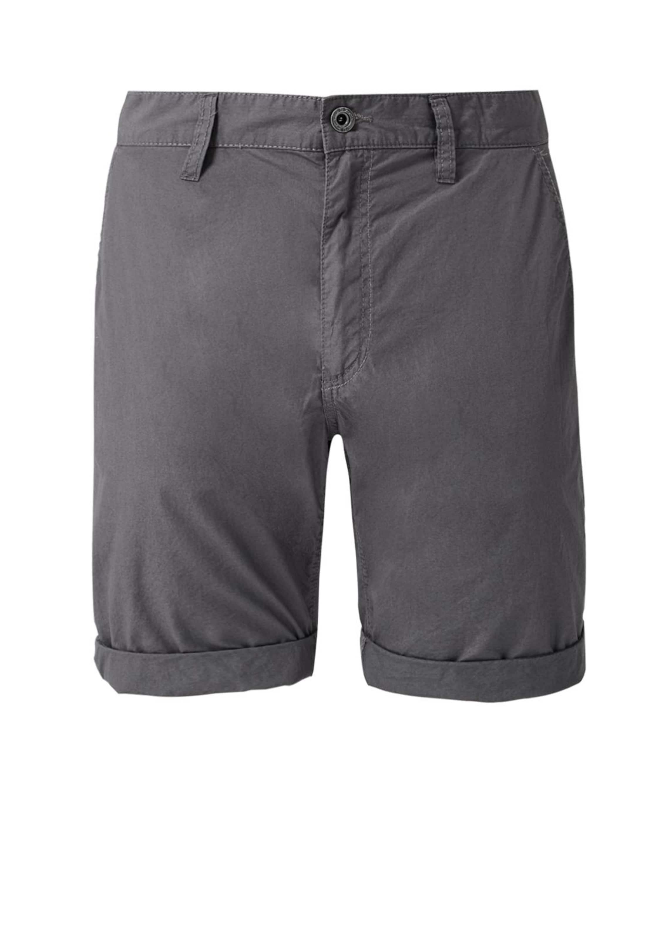 s Dunkelgrau In Designed By Shorts Q 'john' sxdBrthQC