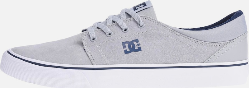 DC Shoes | | Shoes Turnschuhe Trase S 178017