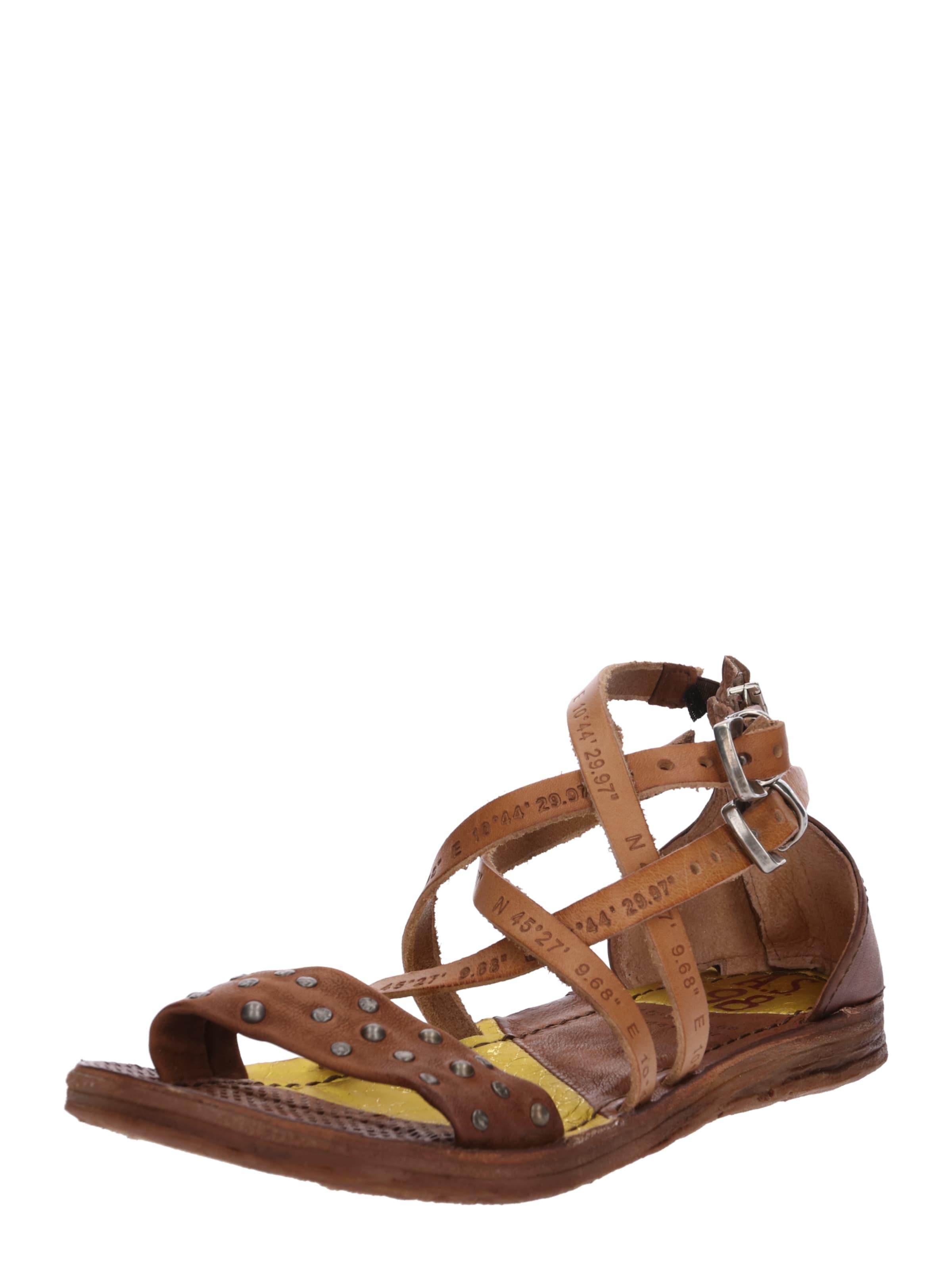 A Sandale s Ramos' 98 Cognac 'sandale In rxCoeBd