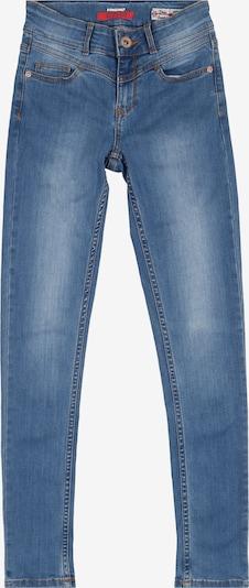 VINGINO Jeans 'Babelyn' in blue denim, Produktansicht