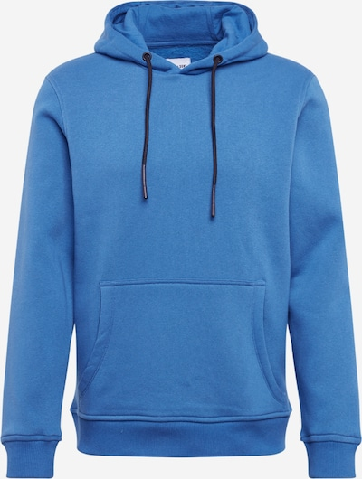 Only & Sons Sweatshirt 'ONSFLEUR' in blau, Produktansicht
