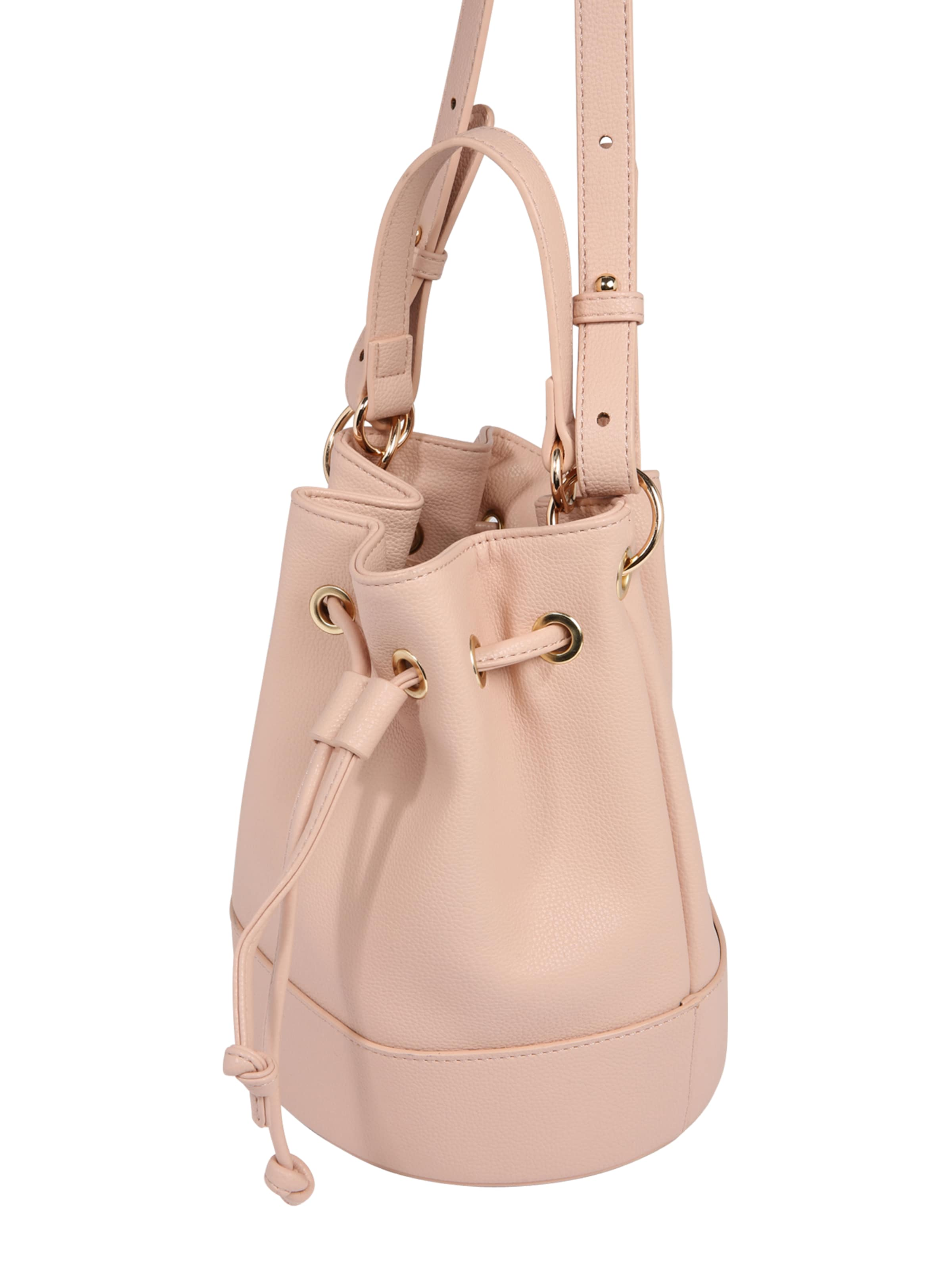 About Nude Tasche In You 'liliana' 8wnN0vm