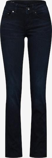 G-Star RAW Jeans 'Midge Saddle' in nachtblau, Produktansicht