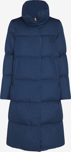 TOMMY HILFIGER Mantel in nachtblau, Produktansicht