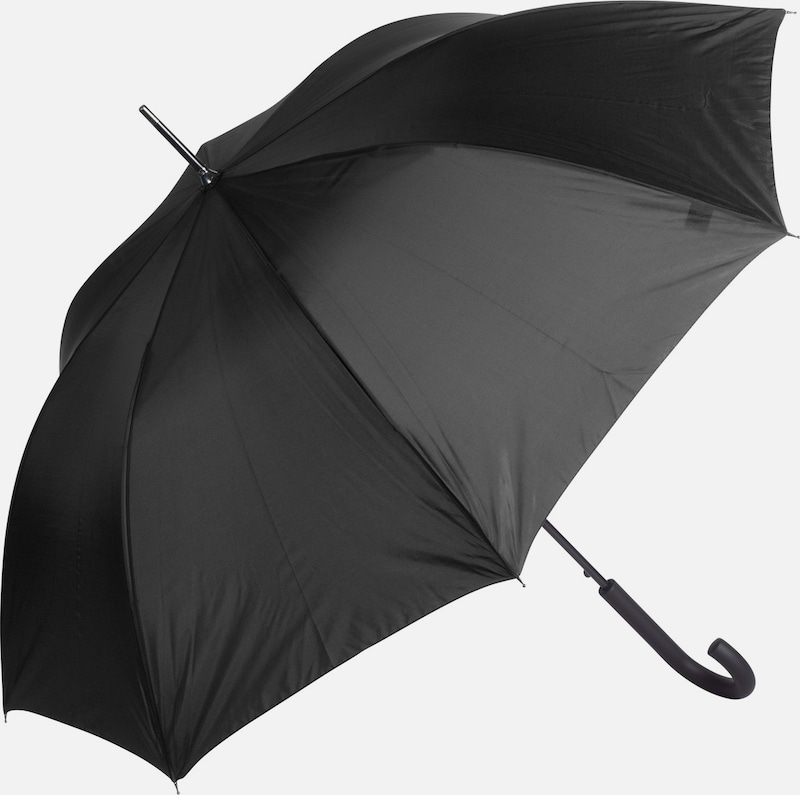SAMSONITE Rain Pro Stockschirm 87 cm