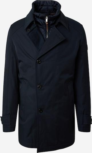 STRELLSON Zimní kabát 'Adrano' - tmavě modrá, Produkt
