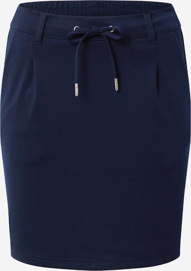 TOM TAILOR DENIM Suknja u plava, Pregled proizvoda