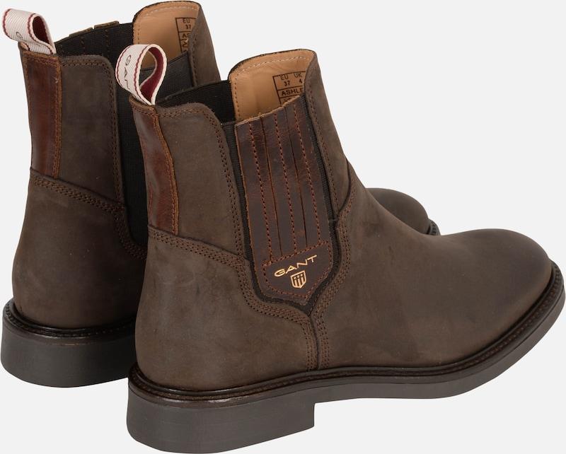 Boots FemmeGris FemmeGris FemmeGris Boots Boots Gant Gant AshleyChelsea Gant AshleyChelsea Gant AshleyChelsea Nw80nXOPk
