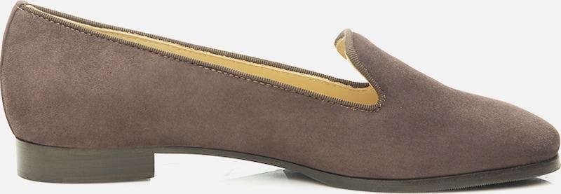 SHOEPASSION Loafer No. 21 WL Hohe Qualität