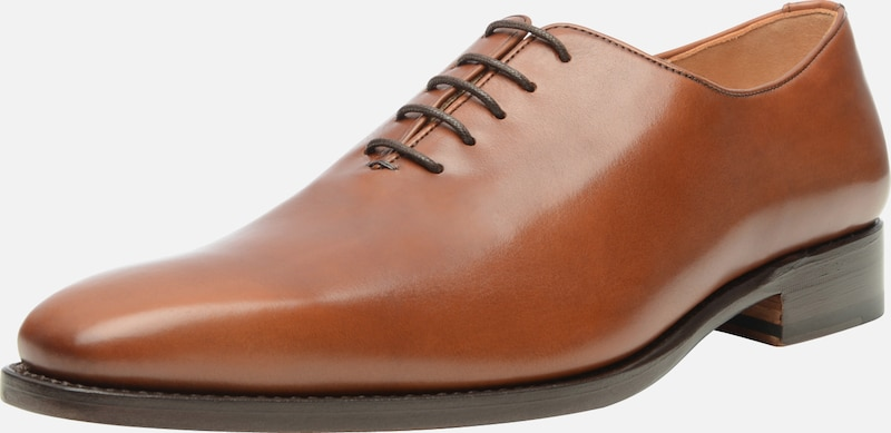 SHOEPASSION   Businessschuhe 'No 578'