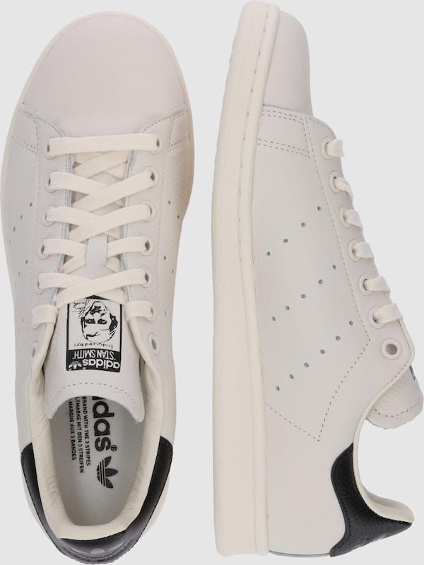 ADIDAS ORIGINALS Sneaker Sneaker Sneaker 'STAN SMITH' 4693a3