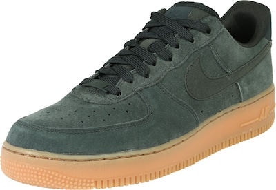 Nike Sportswear Sneaker Low 'Air force 1 '07 lv8'